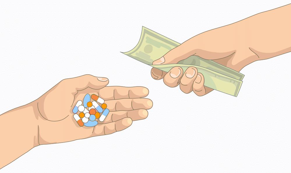 Pills Cost