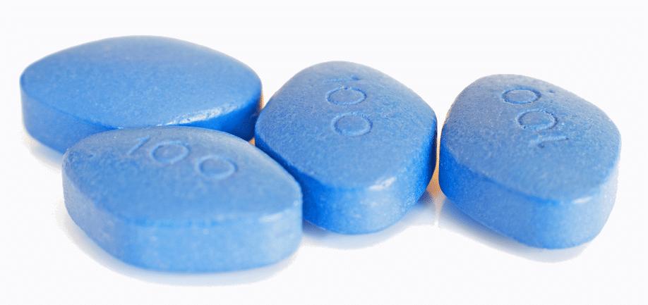 Viagra Drugs