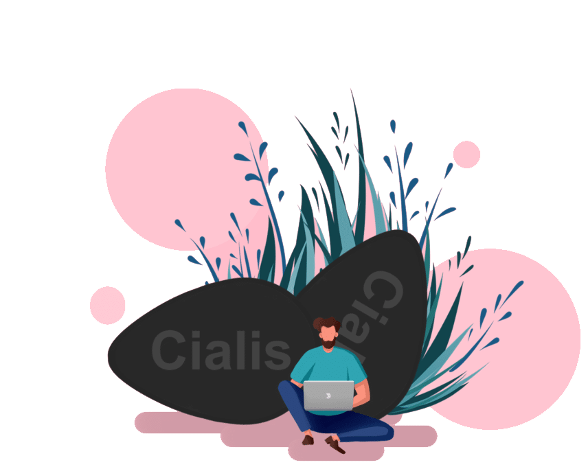 Guide Cialis Black Pill