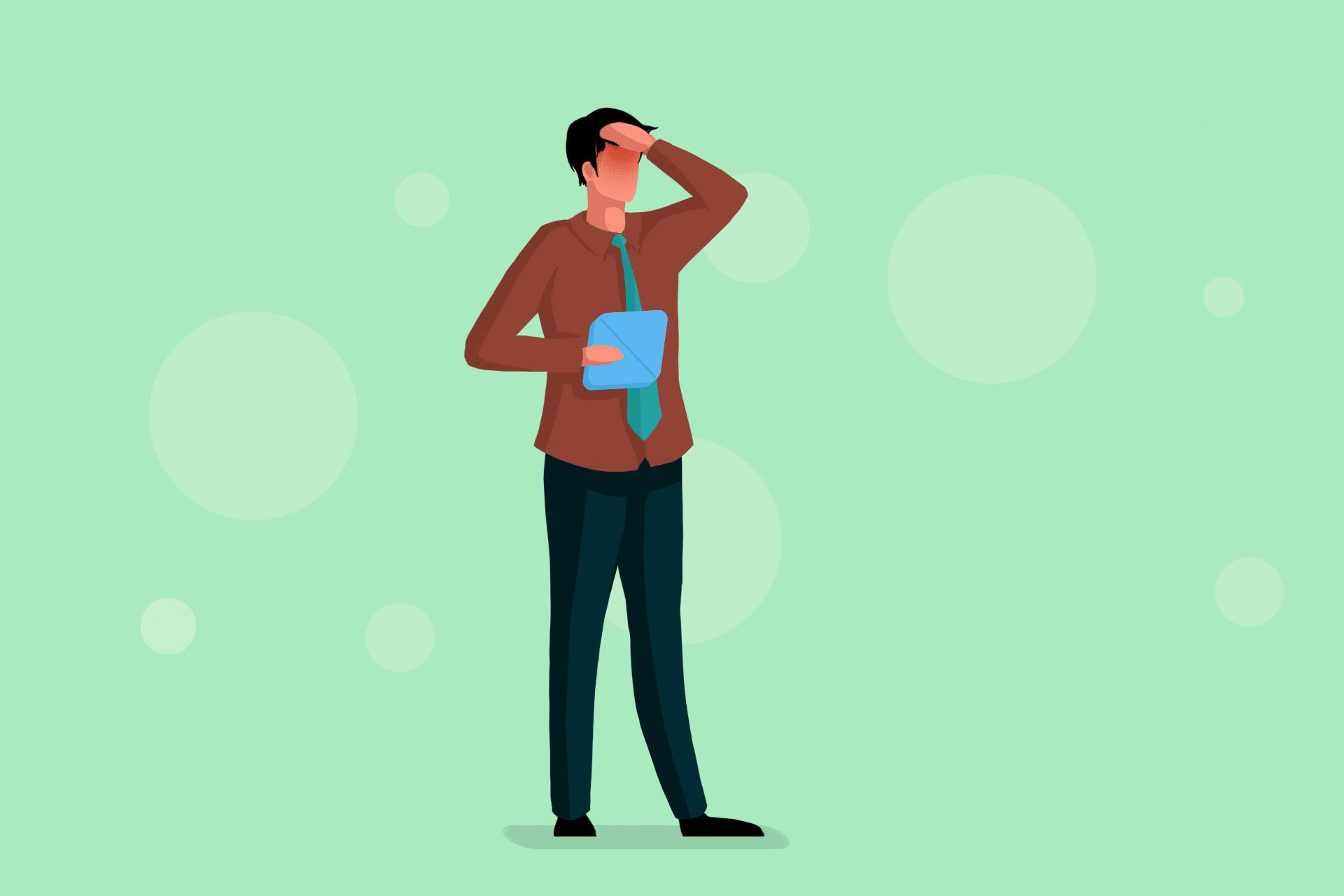 Why Does Viagra Cause Headaches