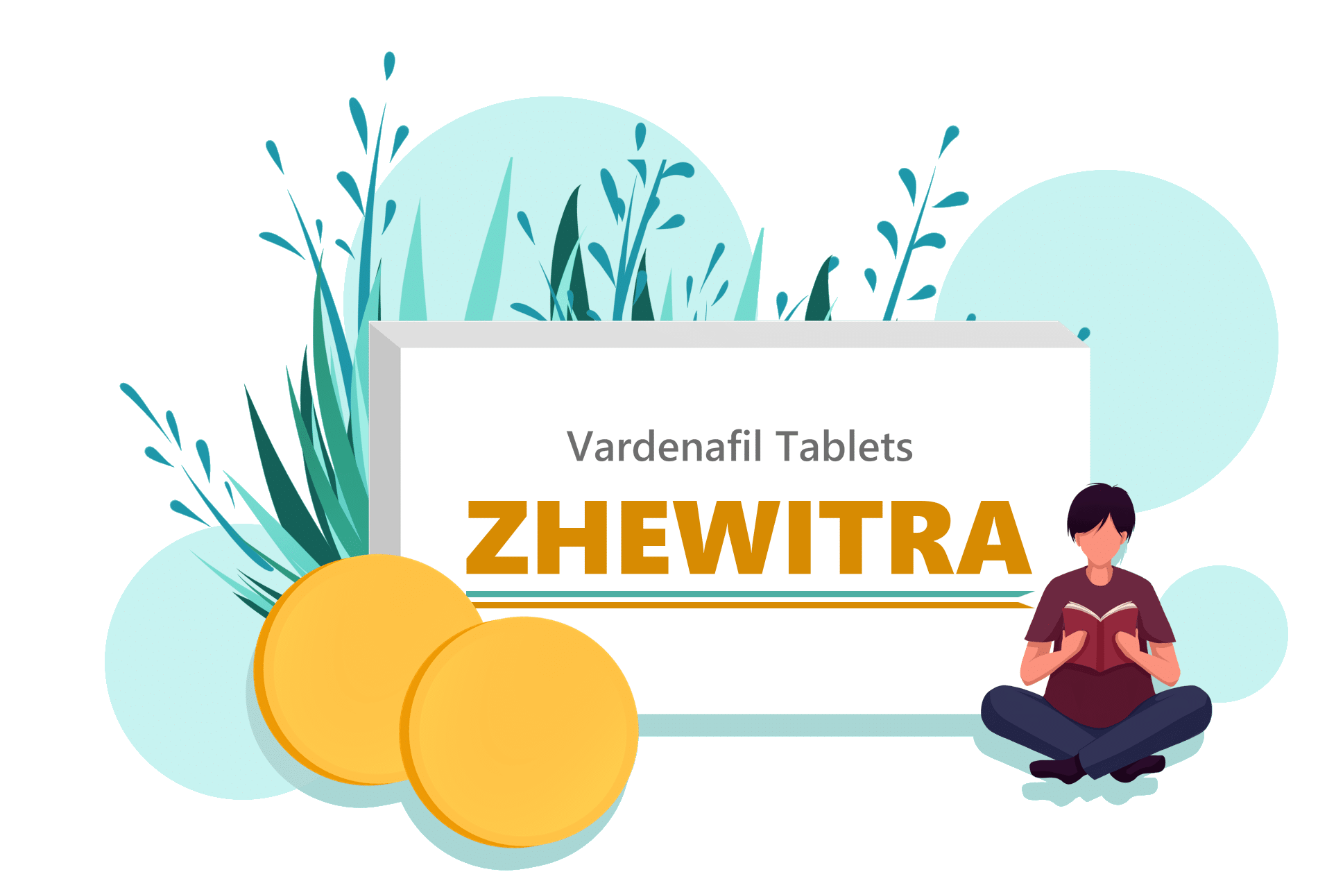 Beginners Guide to Zhewitra