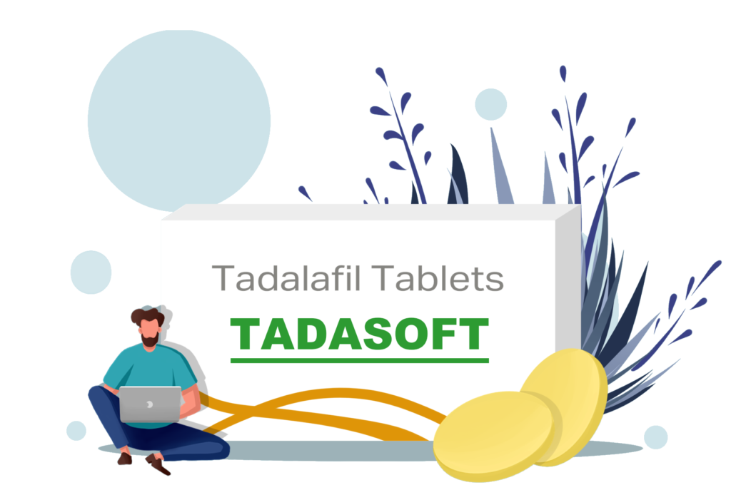 Guide to Tadasoft Tablets