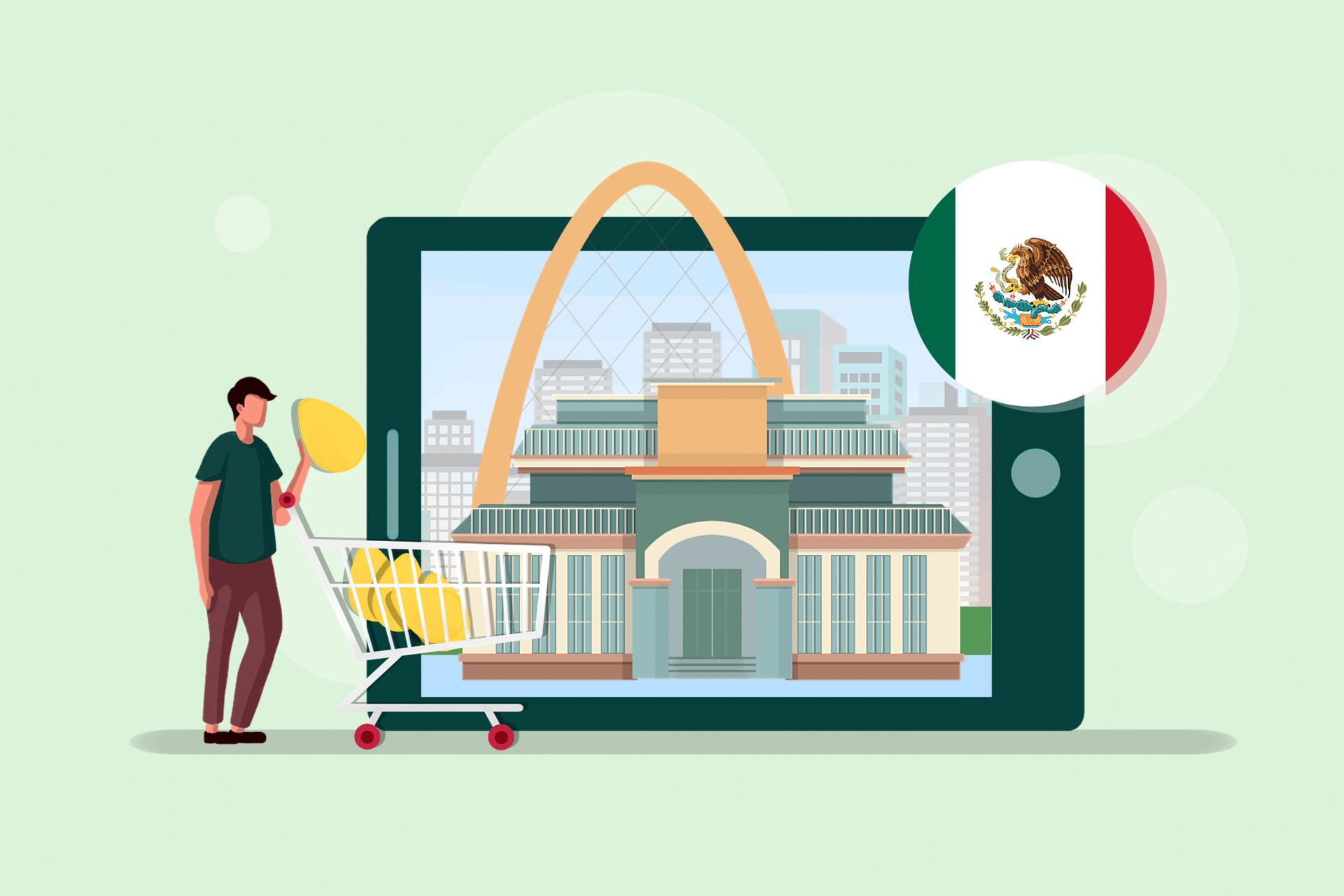 Buy Cialis in Tijuana